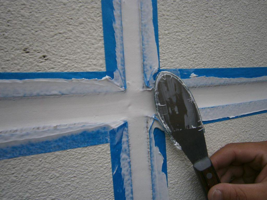 大田区 M様邸 屋根,外壁塗装工事のサムネイル画像4