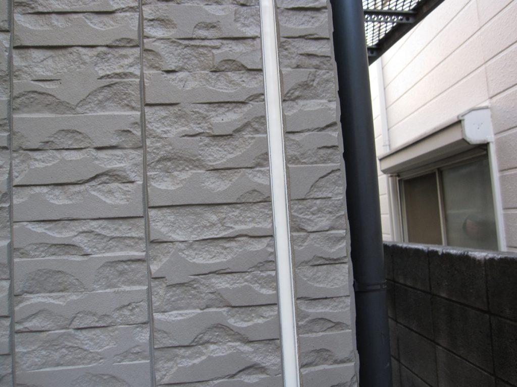 大田区Y様邸 外壁,屋根塗装工事のサムネイル画像6