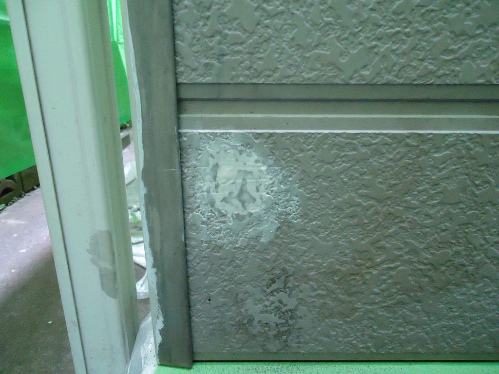 世田谷区K様邸 外壁,屋根塗装工事のサムネイル画像4