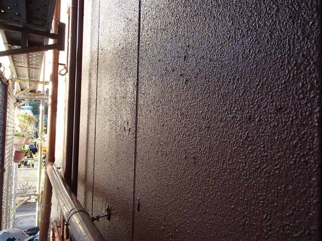 品川区Iビル様 外部改修工事のサムネイル画像5