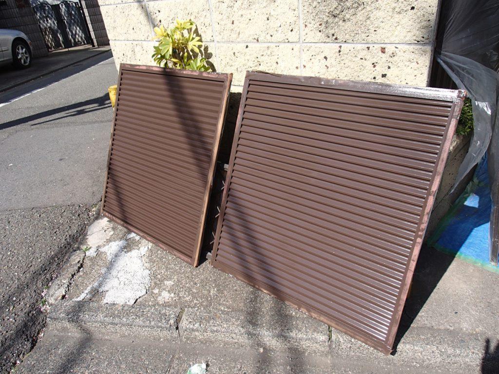 品川区I様邸 屋根,外壁塗装工事のサムネイル画像8