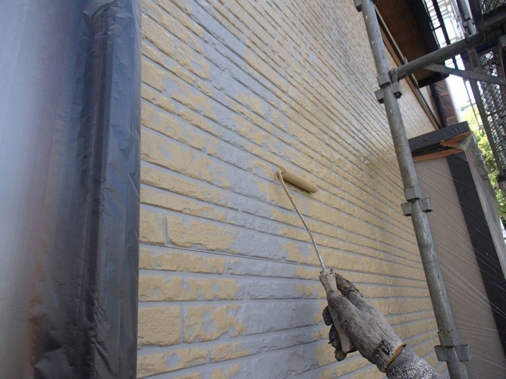大田区H様邸 外部改修工事のサムネイル画像6