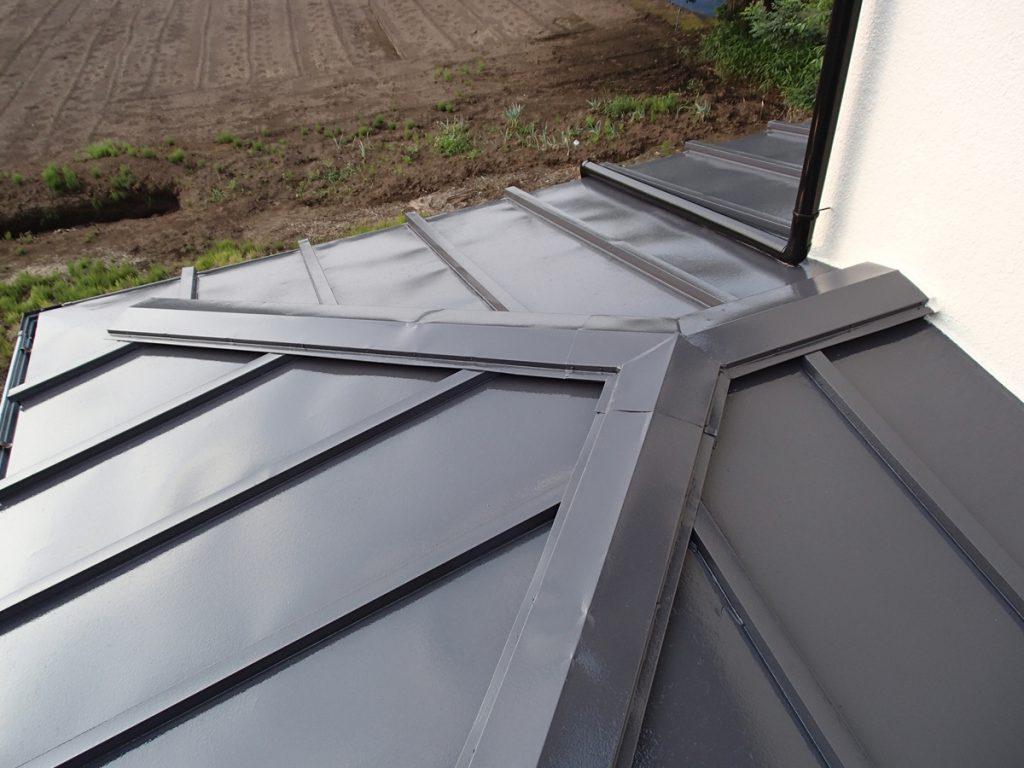 三鷹市I様邸 屋根,外壁塗装工事のサムネイル画像4