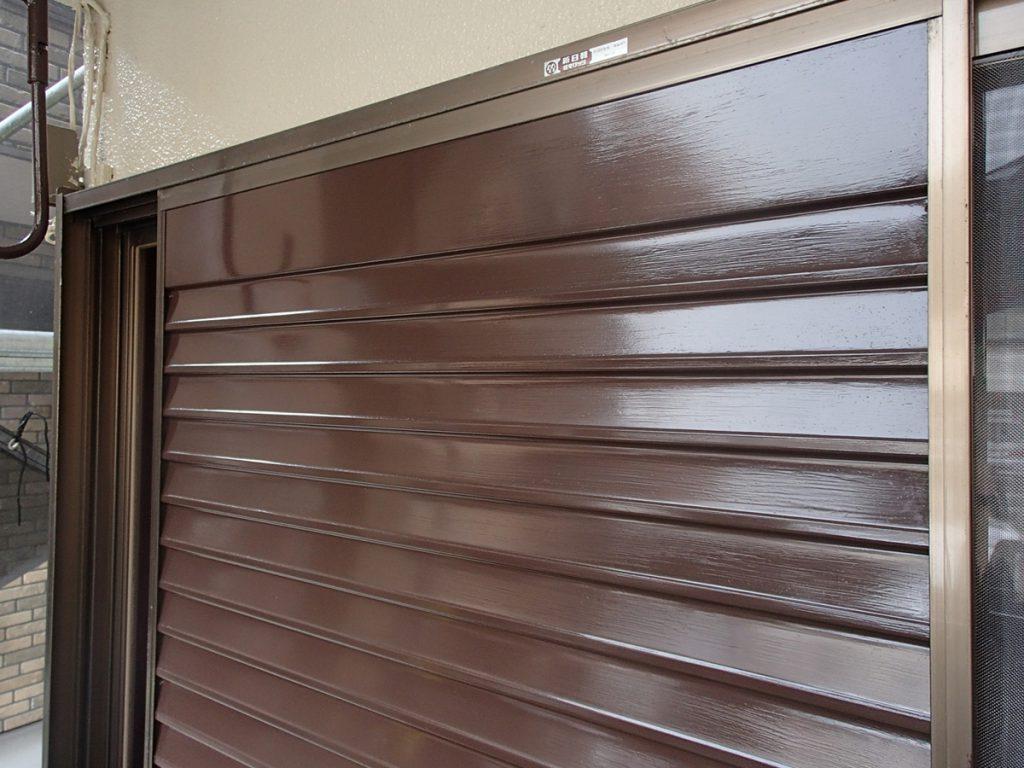品川区K様邸 外壁塗装工事のサムネイル画像6