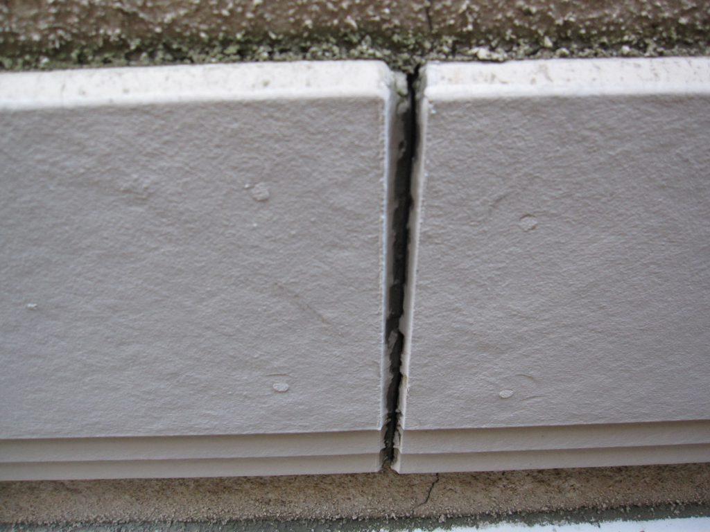 世田谷区N様邸 屋根,外壁塗装工事のサムネイル画像6