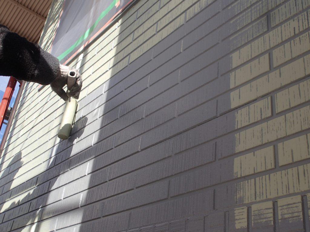 大田区T様邸 外部改修工事のサムネイル画像5