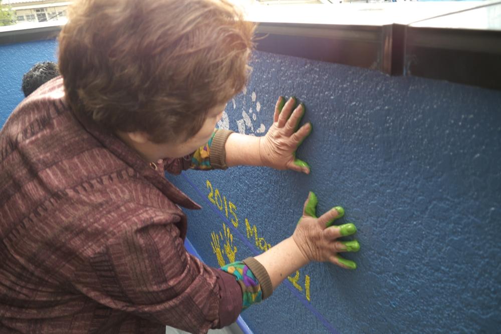 品川区T様邸 屋根外壁塗装工事のサムネイル画像5