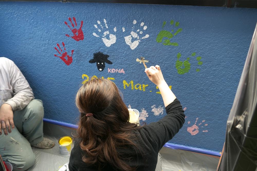 品川区T様邸 屋根外壁塗装工事のサムネイル画像7
