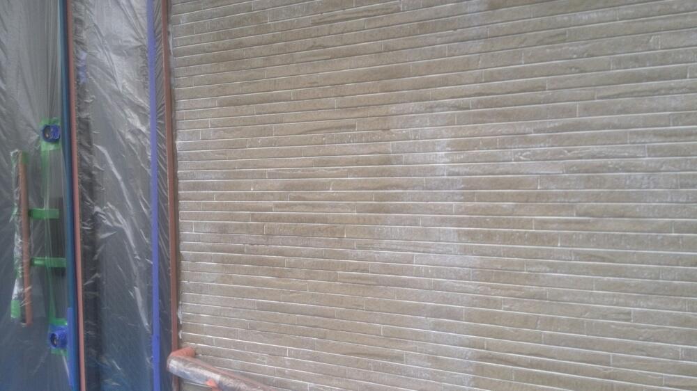 大田区T様邸 屋根外壁塗装工事のサムネイル画像7