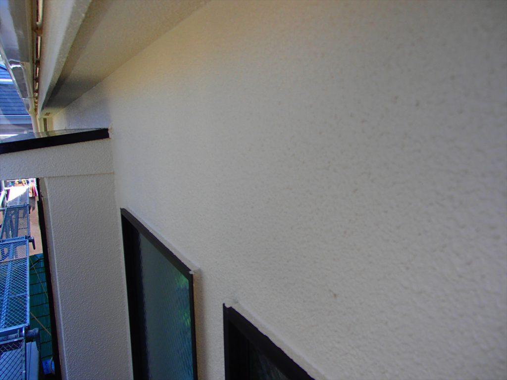 大田区N様邸 外壁・屋根塗装工事のサムネイル画像5
