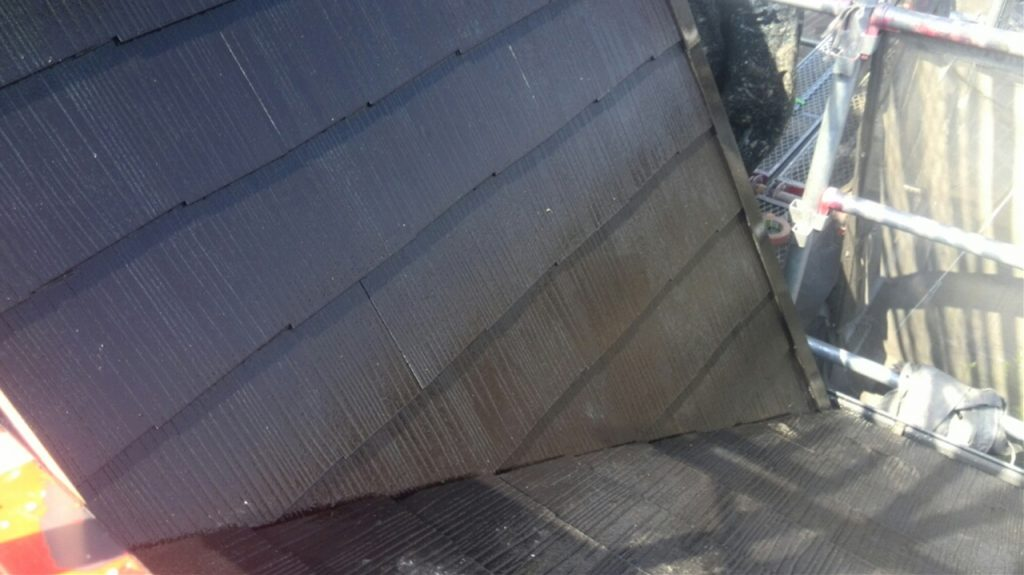 大田区H様邸 外壁屋根塗装工事のサムネイル画像8
