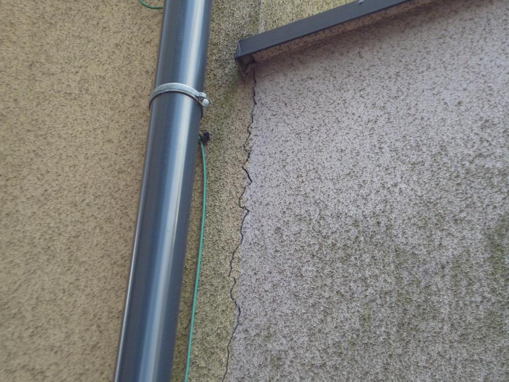 大田区T様邸 屋根外壁塗装リフォームのサムネイル画像5