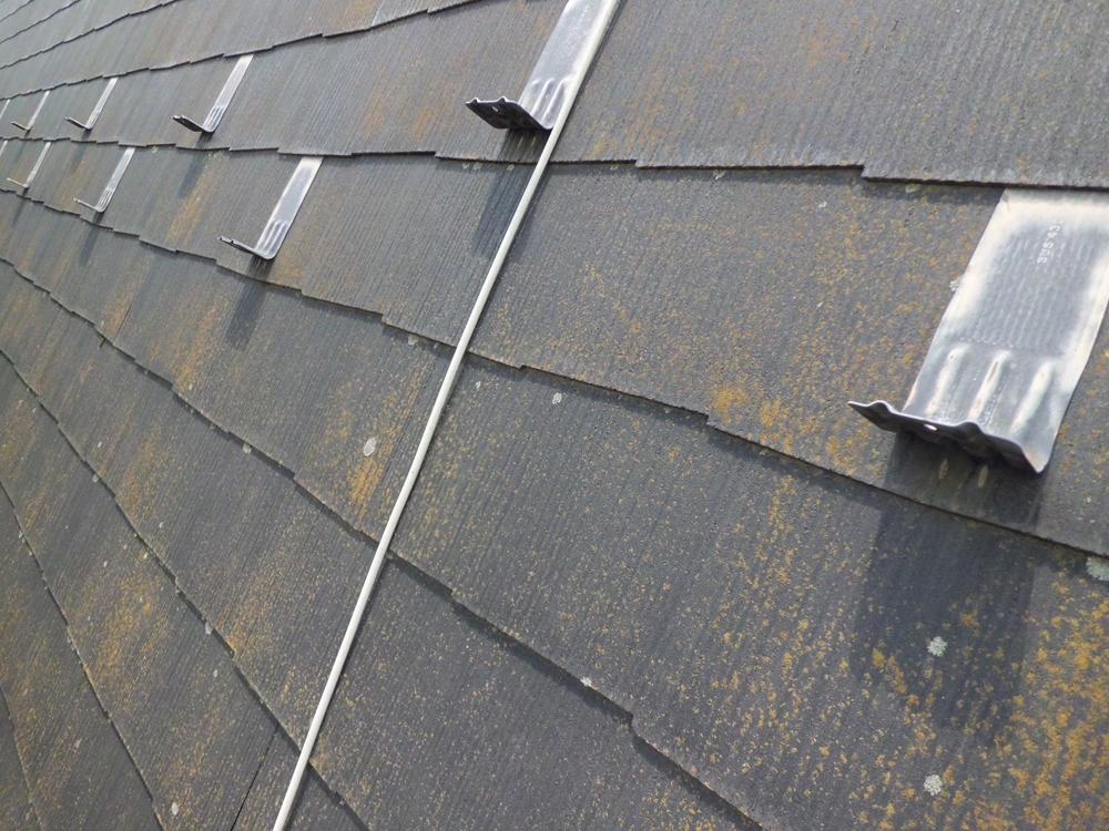 大田区T様邸 屋根外壁塗装リフォームのサムネイル画像3