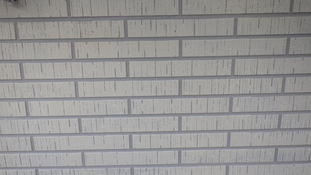 大田区O様邸 屋根外壁塗装リフォーム工事のサムネイル画像7