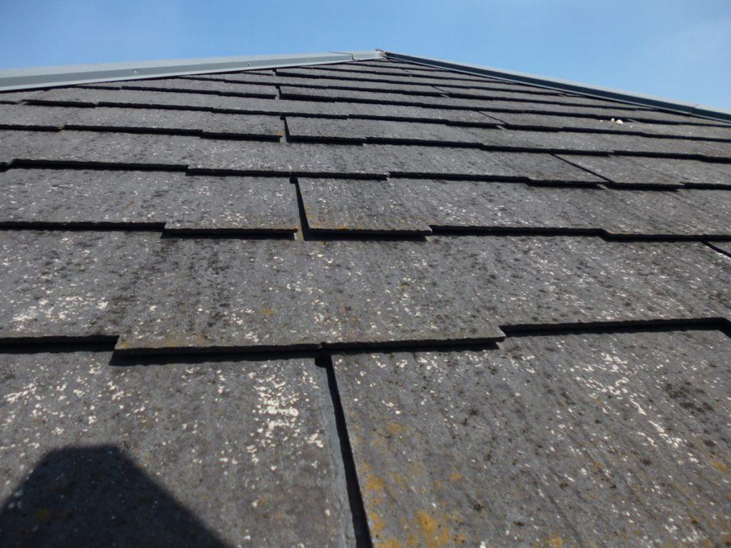 大田区S様邸 外壁屋根塗装工事のサムネイル画像2
