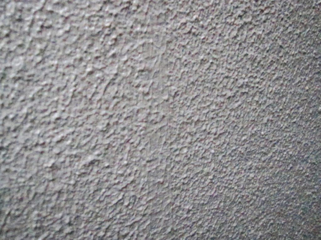 渋谷区Y様邸 外壁塗装工事のサムネイル画像3