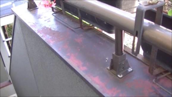 大田区Y様邸 外壁塗装工事のサムネイル画像7