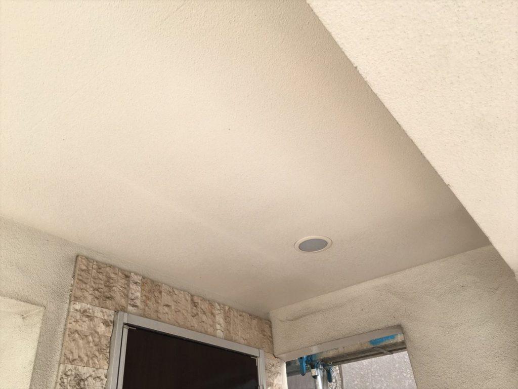 大田区K様邸 外壁塗装工事のサムネイル画像3