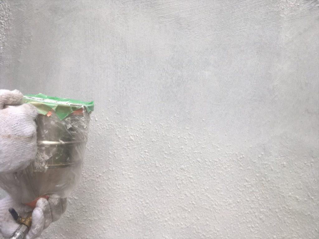 大田区Y様邸 外壁補修・塗装工事のサムネイル画像4