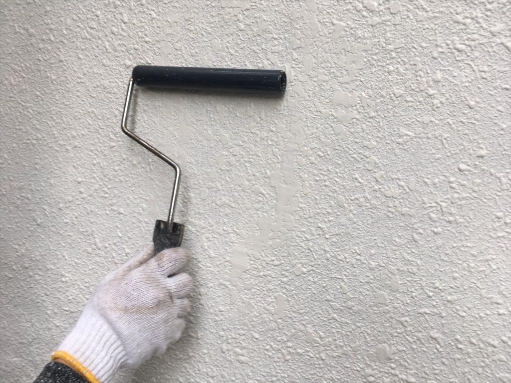 大田区Y様邸 外壁補修・塗装工事のサムネイル画像5