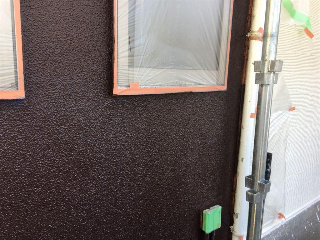川崎市H様邸 屋根外壁塗装工事のサムネイル画像2