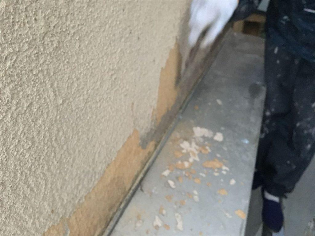 目黒区H様邸 屋根改修・外壁塗装工事のサムネイル画像6