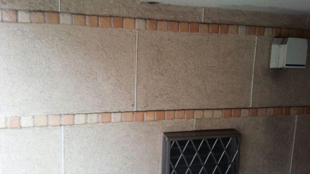 お客様の声:大田区U様邸 屋根外壁塗装工事のサムネイル画像5