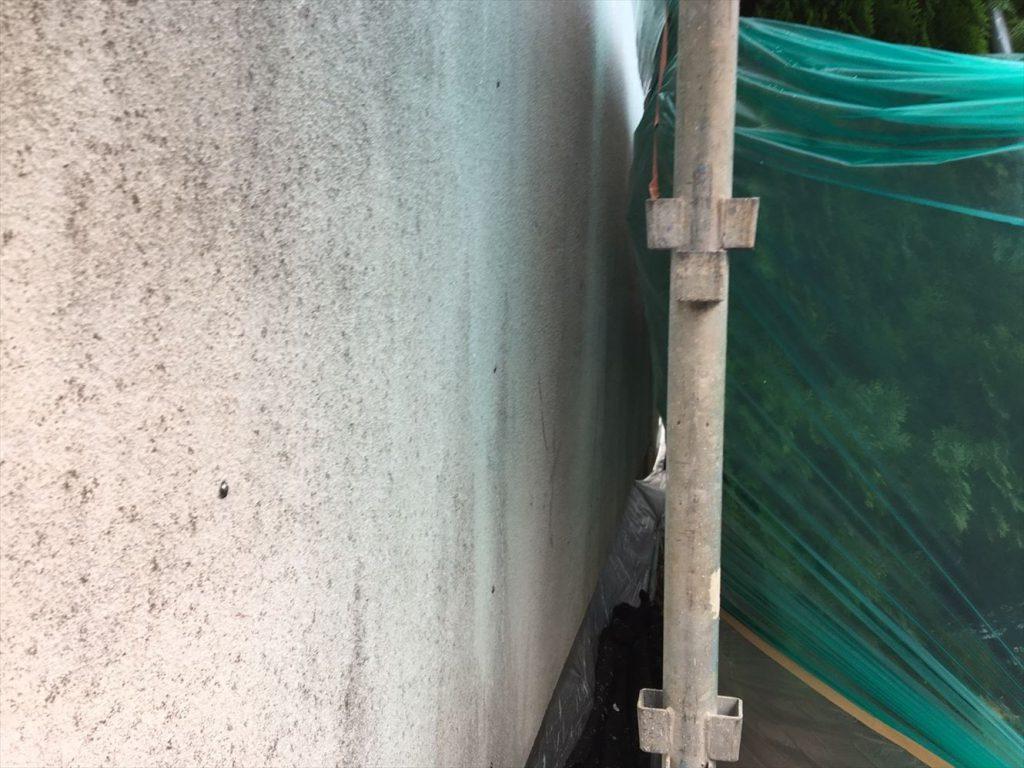 大田区I様邸 屋根外壁塗装工事のサムネイル画像3