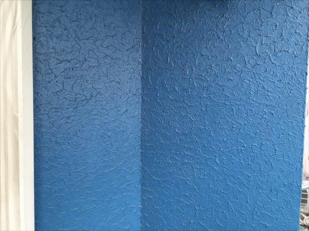 大田区K様邸 外壁塗装工事のサムネイル画像5