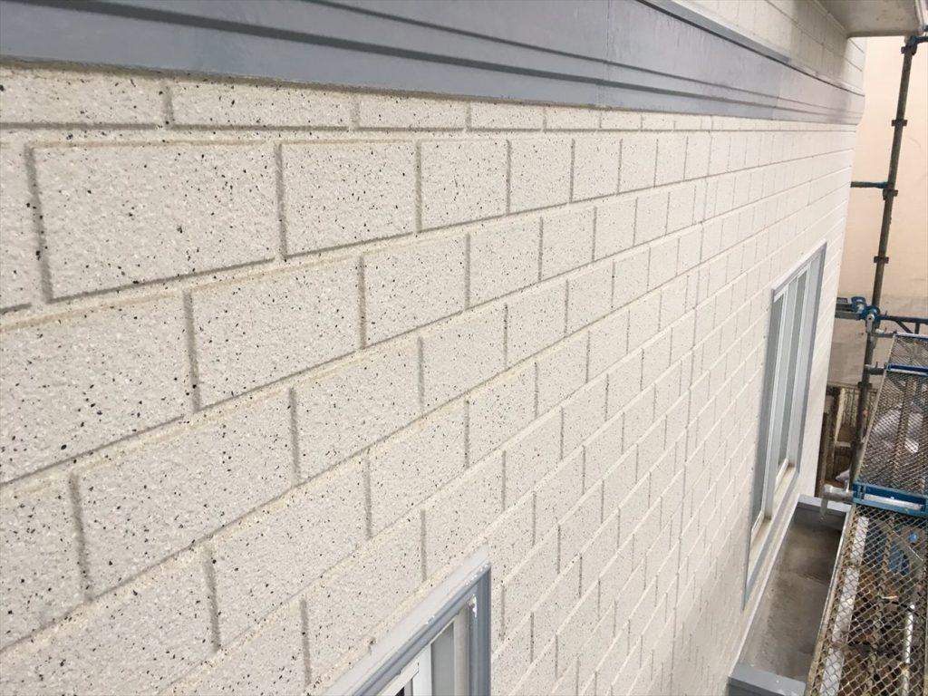 大田区H様邸 屋根外壁塗装工事のサムネイル画像3