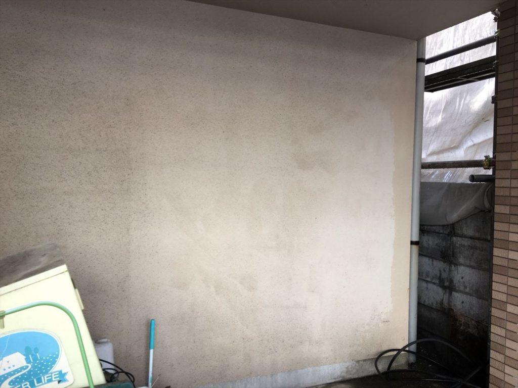 大田区C様邸 屋根外壁塗装工事のサムネイル画像1
