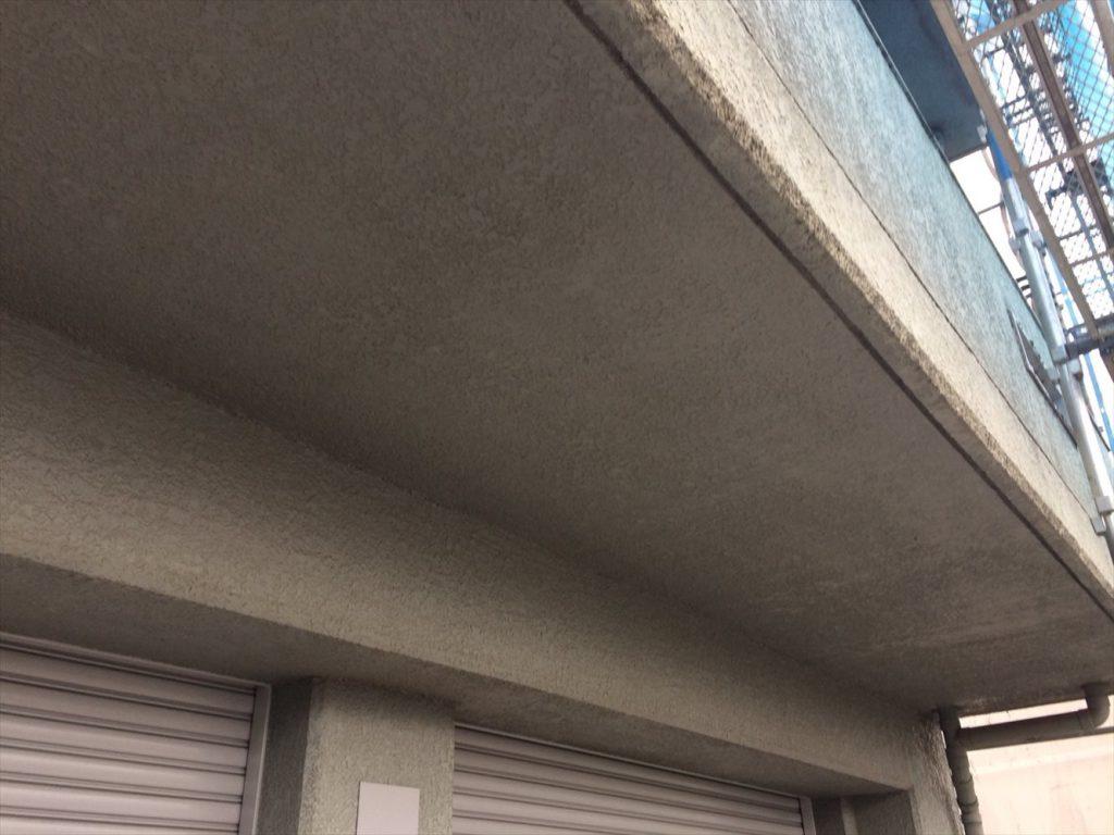 大田区M様邸 防水・外壁塗装工事のサムネイル画像3