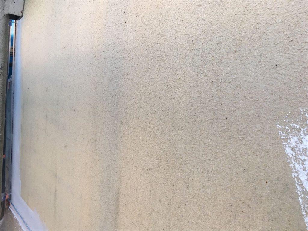 目黒区M様邸 屋根外壁塗装工事のサムネイル画像3