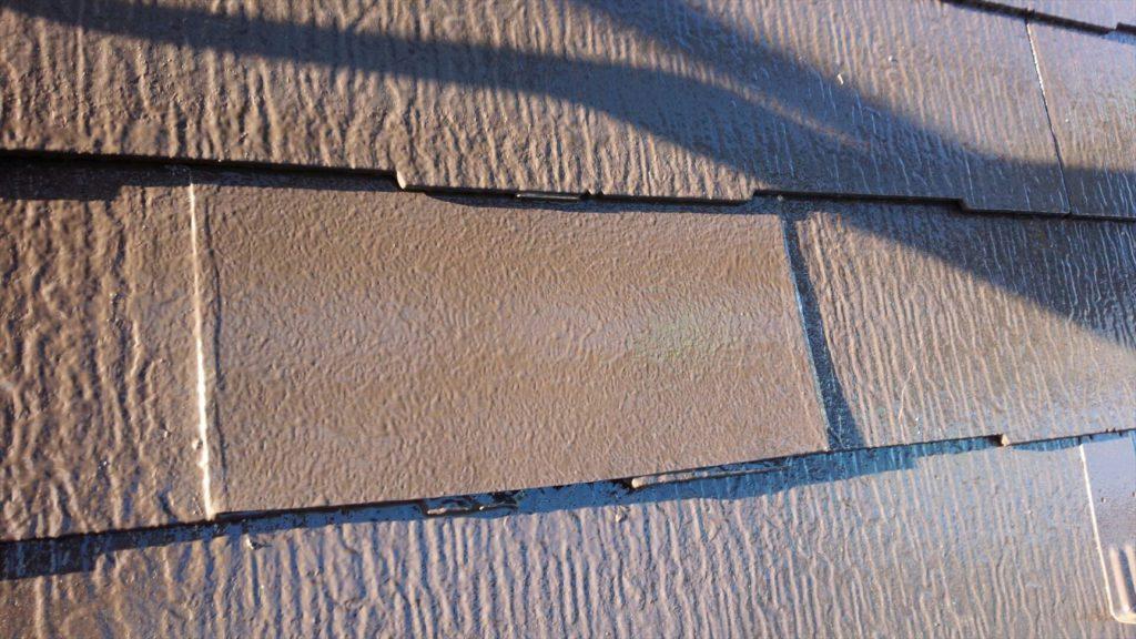 お客様の声:大田区U様邸 屋根外壁塗装工事のサムネイル画像4