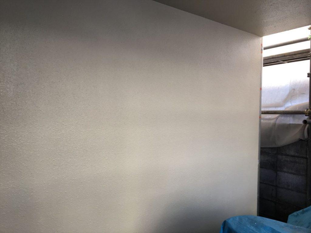 大田区C様邸 屋根外壁塗装工事のサムネイル画像2