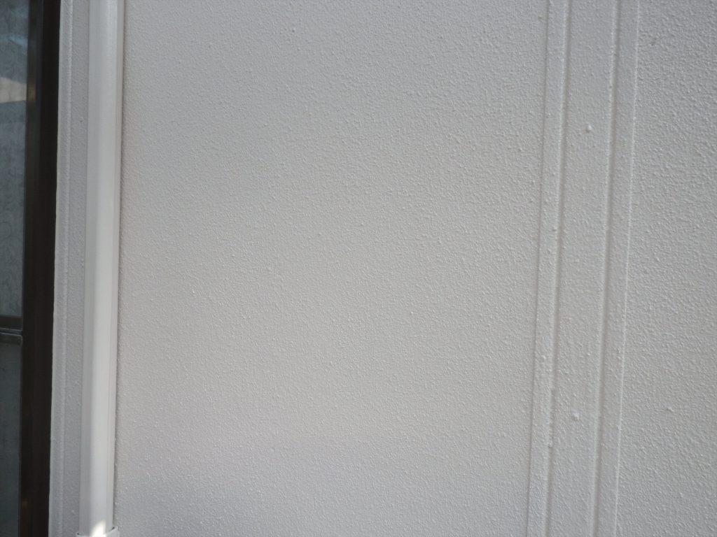 大田区K様邸 屋根改修・外壁塗装工事のサムネイル画像2