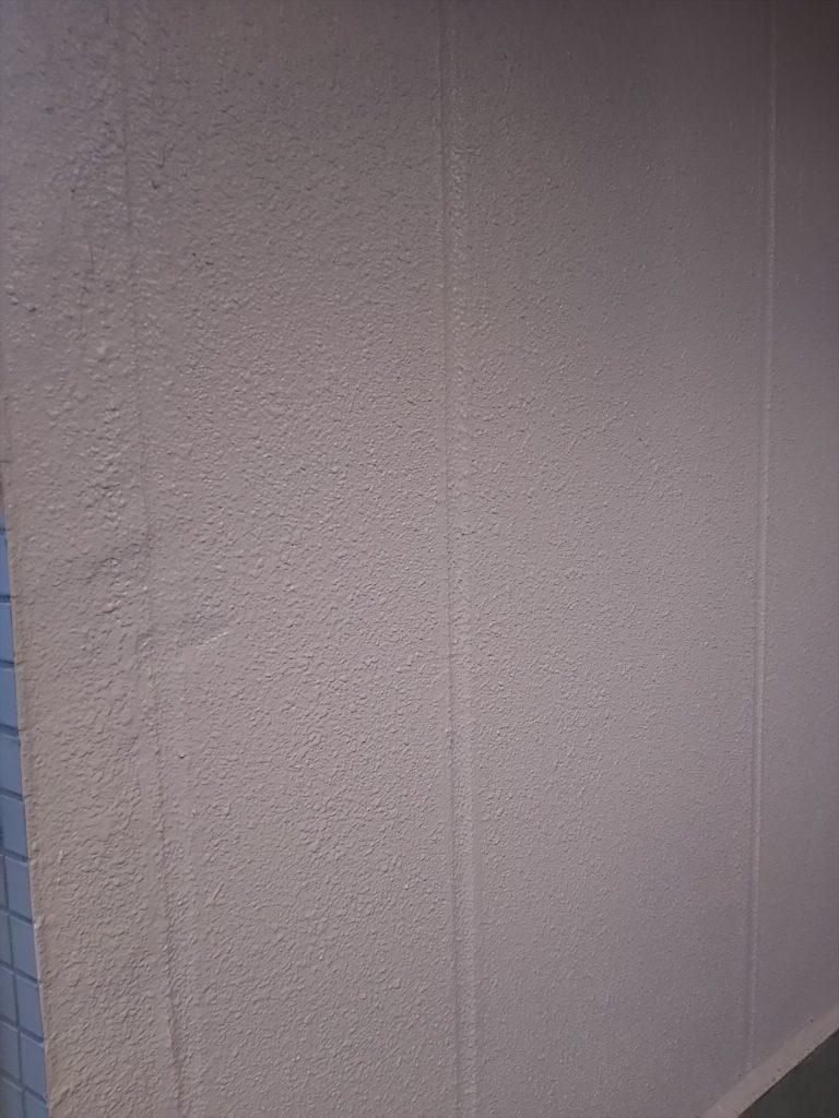 目黒区T様持ち物件 屋根防水・外壁塗装工事のサムネイル画像6