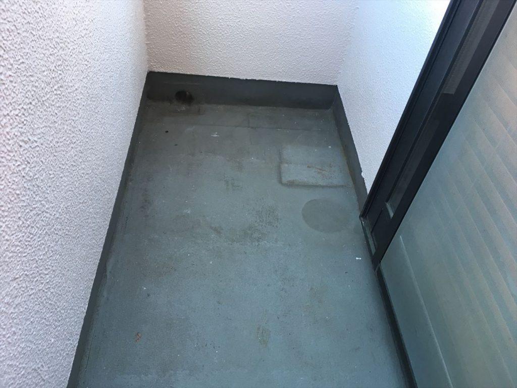 目黒区M様邸 屋根外壁塗装工事のサムネイル画像7