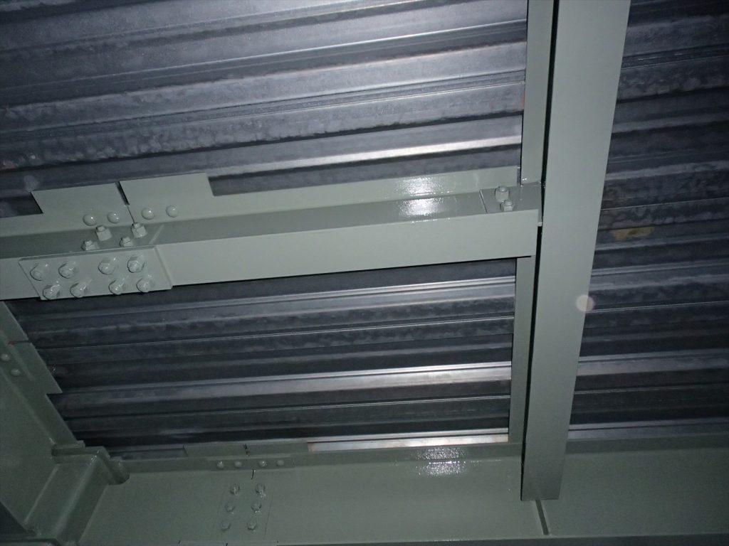 大田区H様邸 屋根・外壁塗装工事のサムネイル画像8