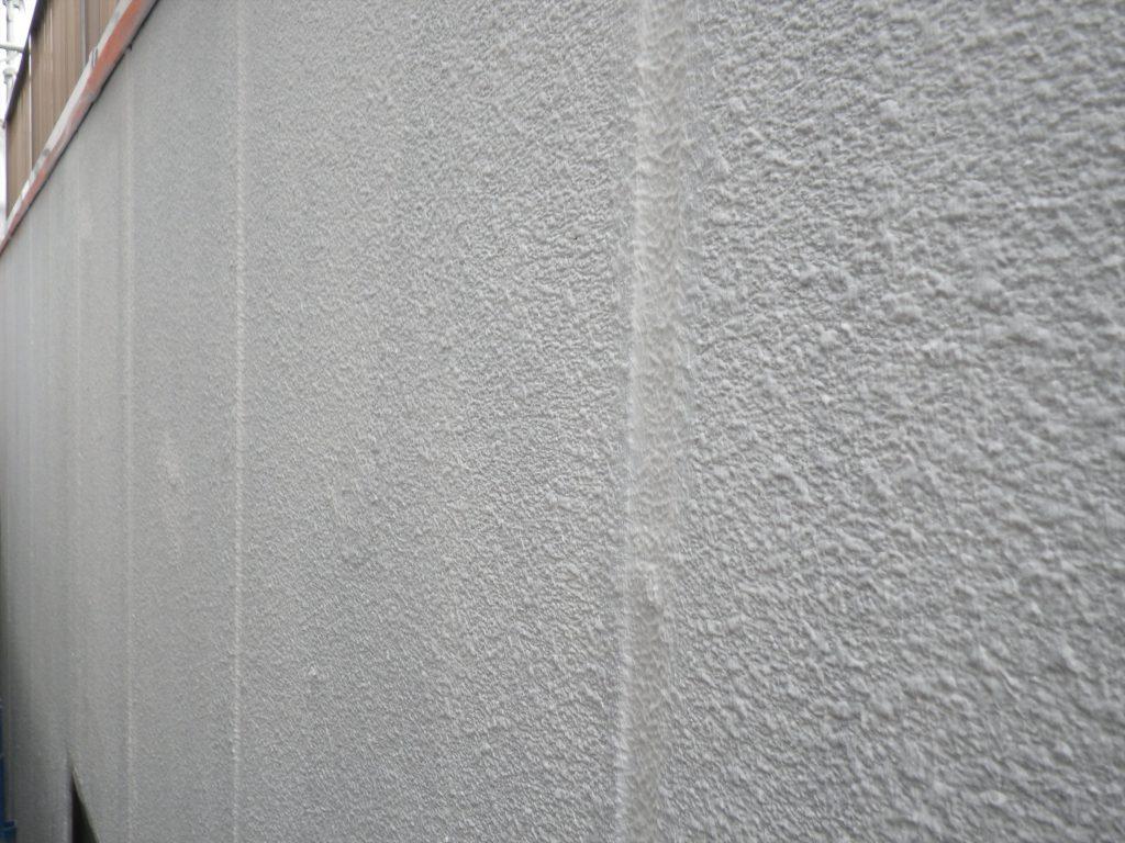 目黒区T様持ち物件 屋根防水・外壁塗装工事のサムネイル画像5