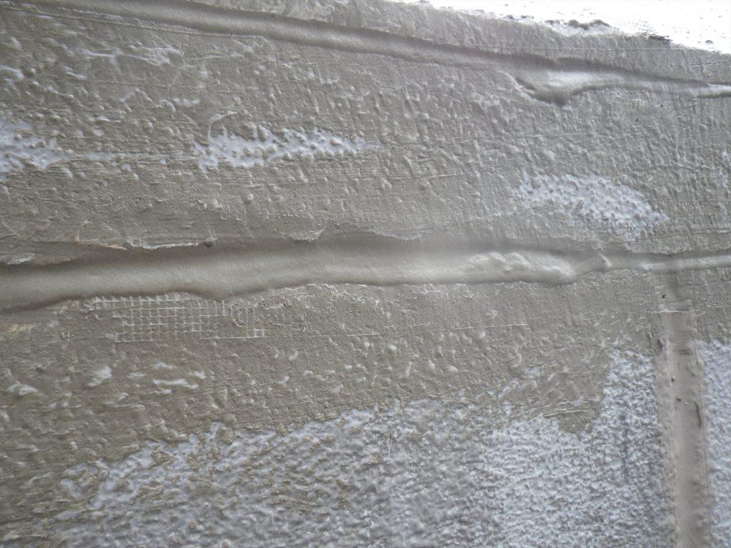 目黒区T様持ち物件 屋根防水・外壁塗装工事のサムネイル画像2