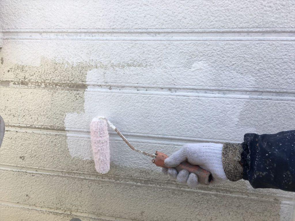 大田区O様邸 外壁塗装工事のサムネイル画像7