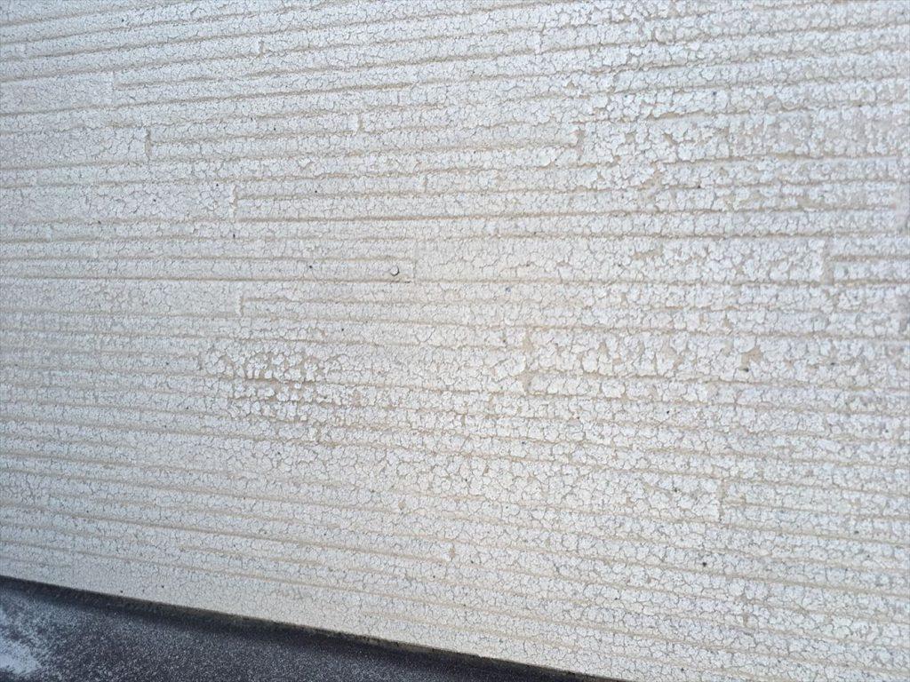 大田区A様邸 外壁塗装工事のサムネイル画像3