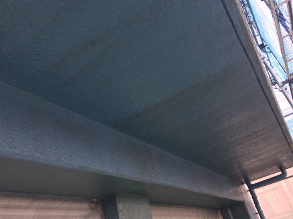 大田区M様邸 防水・外壁塗装工事のサムネイル画像6