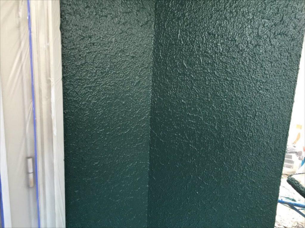 大田区K様邸 外壁塗装工事のサムネイル画像6