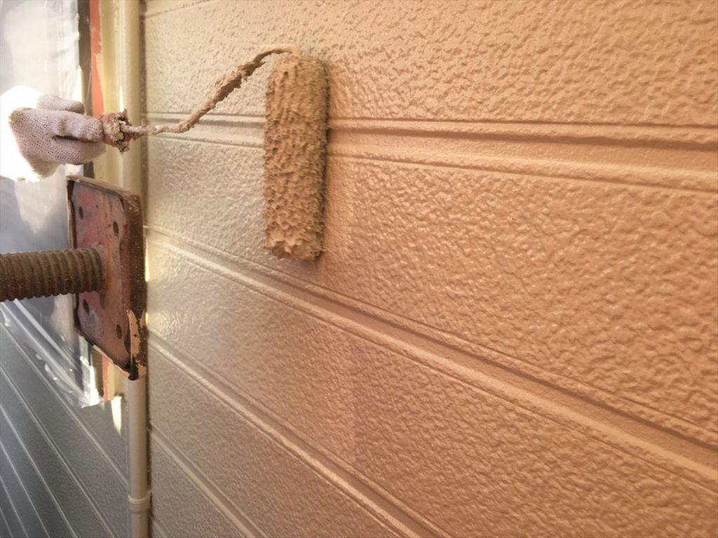 大田区O様邸 外壁塗装工事のサムネイル画像8
