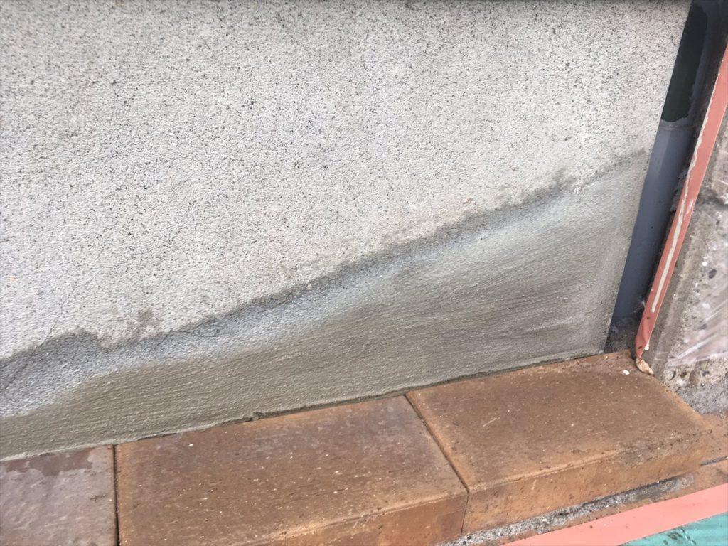 大田区H様邸 屋根外壁塗装工事のサムネイル画像6