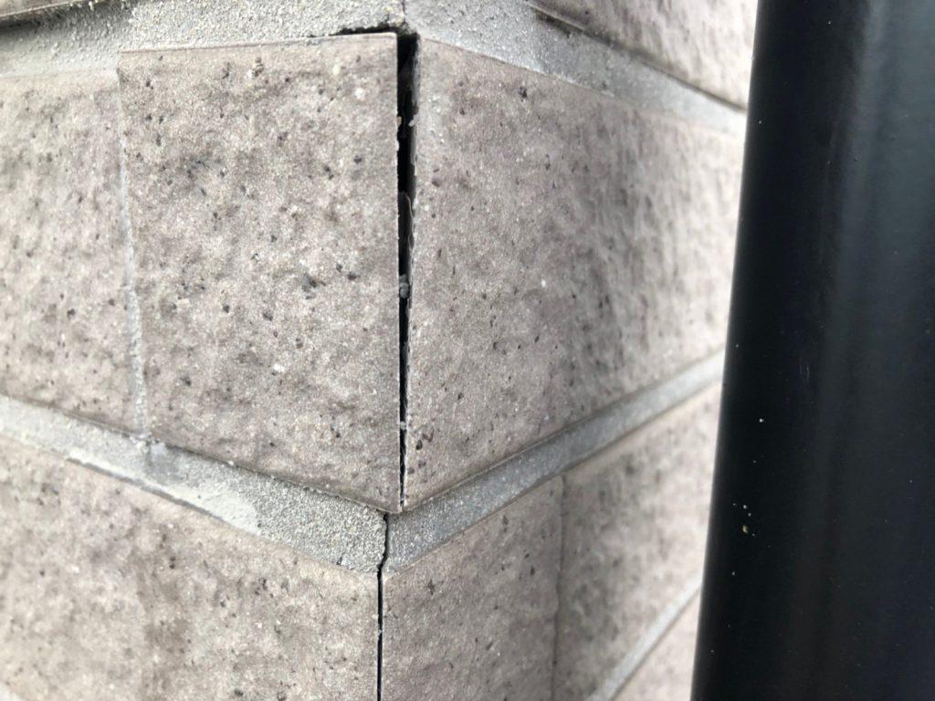 大田区H様邸 屋根・外壁塗装工事のサムネイル画像3