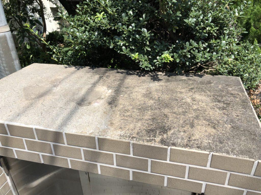 大田区K様邸 屋根・外壁塗装工事のサムネイル画像7