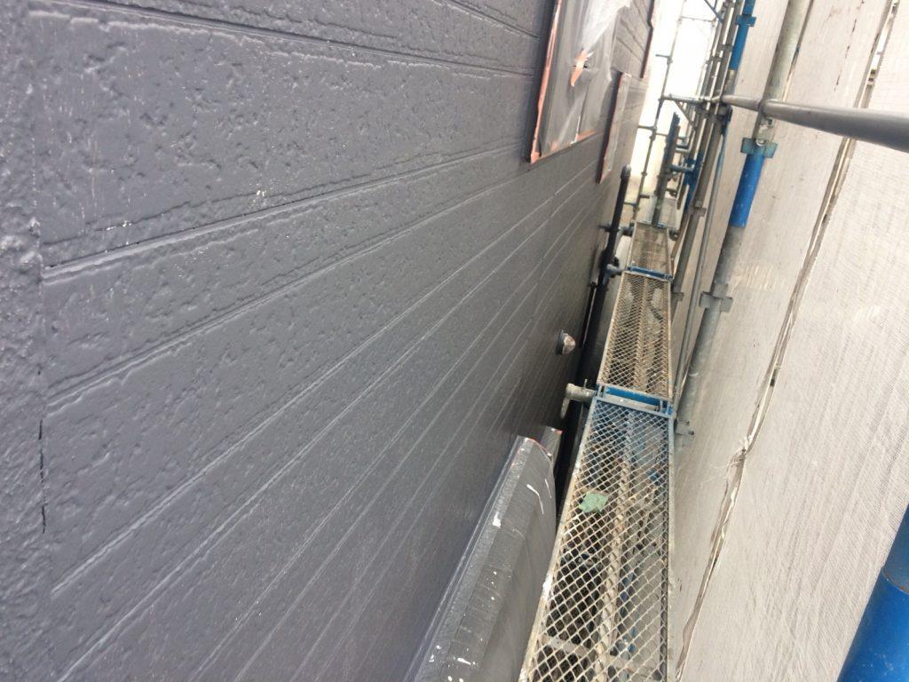 大田区M様邸 外壁塗装工事のサムネイル画像4